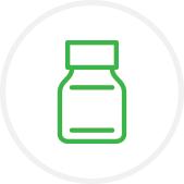 Five Corners Naturopath Kyneton - Herbal Medicine